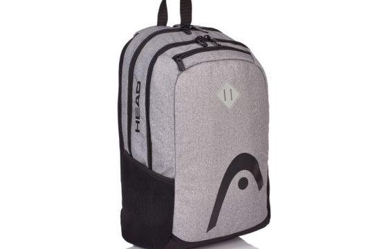 Nowe wzory plecaków ASTRA